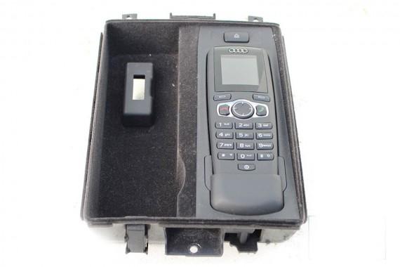 AUDI A8 TELEFON 4F0910393R...