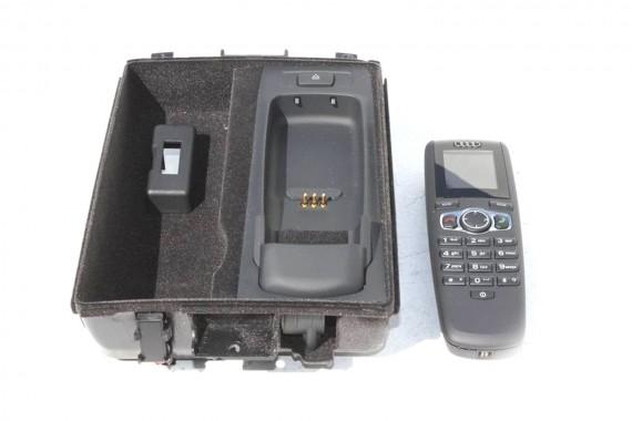 AUDI Q5 Q7 TELEFON...