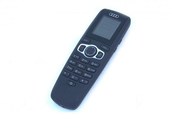 AUDI A4 A6 A8 Q7 TELEFON...