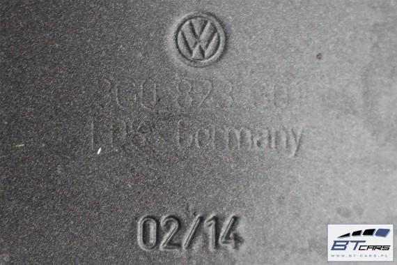 VW PASSAT B8 ZAWIAS MASKI 3G0823301 3G0823302 3G0 823 301 3G0 823 302 przód przedni pokrywy silnika 3G
