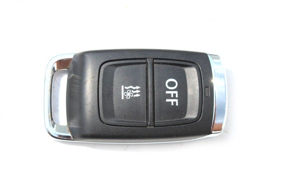 VW PASSAT B8 PILOT WEBASTO...