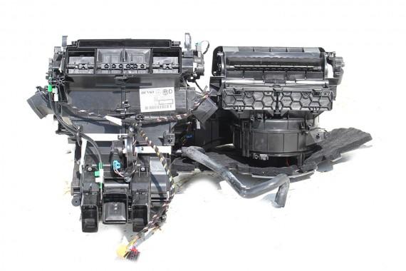 VW PASSAT B8 NAGRZEWNICA...