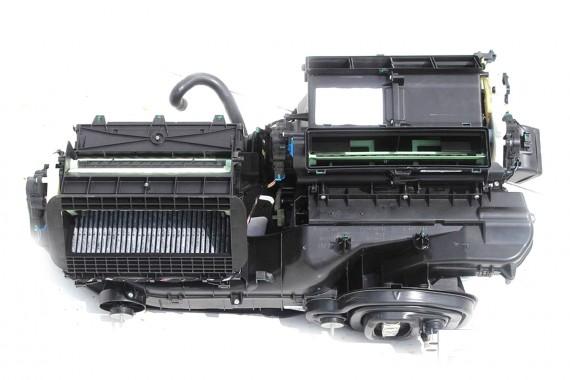 VW GOLF 7 VII NAGRZEWNICA...