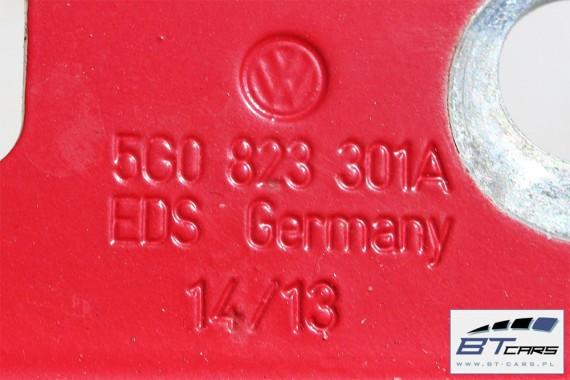 VW GOLF 7 ZAWIAS MASKI ZAWIASY 5G0823301A 5G0823302A 5G0823301B 5G0823302B 5G0 823 301 B 5G0 823 302 B