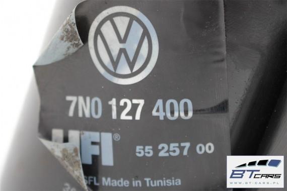 VW AUDI SEAT FILTR PALIWA OBUDOWA 7N0127400 3AA127399M   7N0 127 400 3AA 127 399 M