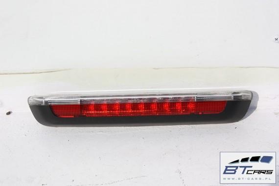 VW AMAROK LAMPKA LAMPA STOP TYŁ 2H0945097B 2H0 945 097 B