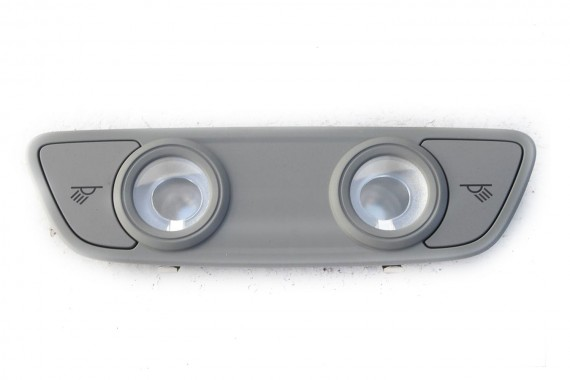AUDI A4 A5 Q7 LAMPKA...