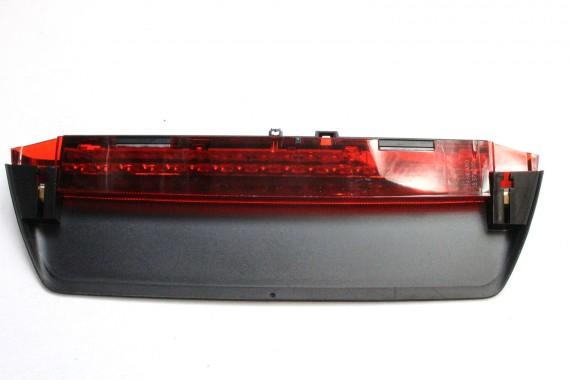VW PASSAT B8 SEDAN LAMPA...