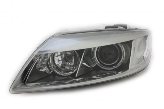AUDI Q7 LAMPA PRZEDNIA PRZÓD XENON LEWA 4L 4L0941003B 4L0 941 003 B