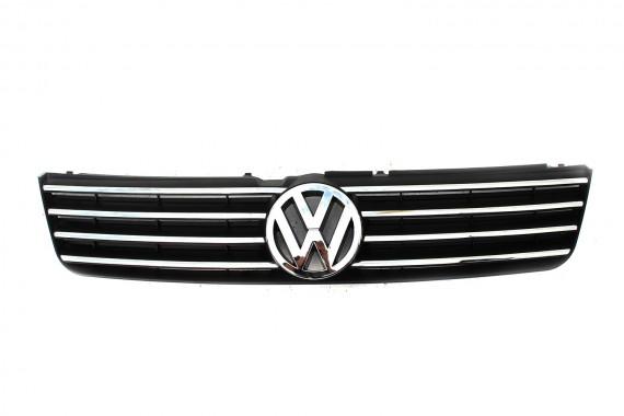 VW PASSAT B5 GRIL ATRAPA...