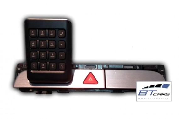 VW PASSAT B6 CC TELEFON...