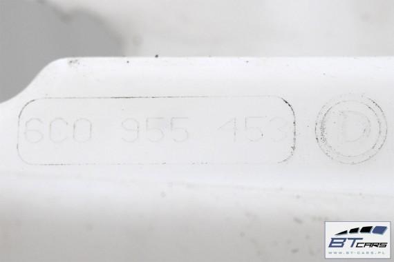 AUDI A1 FL LIFT ZBIORNIK PLYNU POJEMNIK SPRYSKIWACZY 6C0955453D  + pompka 6C0 955 453 D