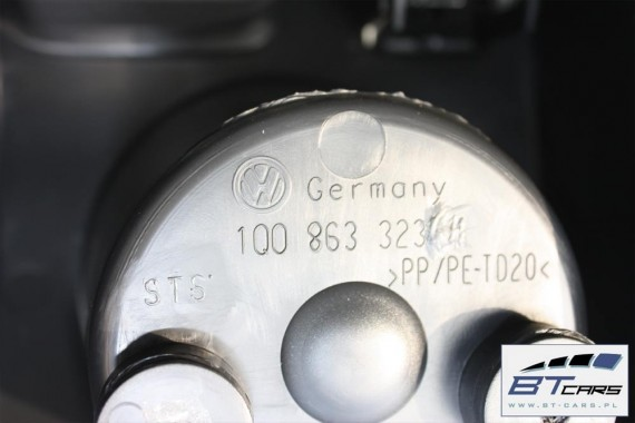VW EOS PRZYCISK DACHU SKŁADANEGO 1Q0959727C 1Q0959727D 1Q0 959 727 C 1Q0 959 727 D 1Q