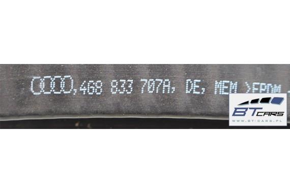 AUDI A7 USZCZELKA DRZWI MASKI KAROSERYJNA 4G8823723A 4G8831707A 4G8833707A 4G8845353F 4G8845354F 4G8845695F 4G8845696F