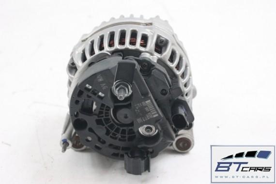 VW T5 T6 ALTERNATOR 06A903023F 2.0 FSi AXA 7E0 7H0