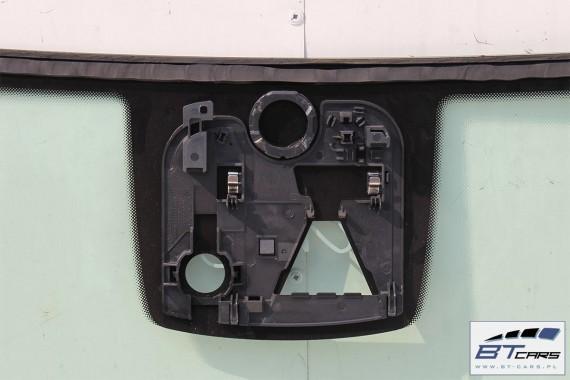 VW GOLF 7 VII SZYBA PRZEDNIA CZOŁOWA 5G0845011C 5G0 845 011 C PRZÓD  sensor kamera 2012 5G