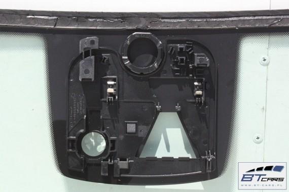 VW GOLF 7 VII SZYBA PRZEDNIA CZOŁOWA 5G0845011C 5G0 845 011 C PRZÓD sensor kamera 2013 5G