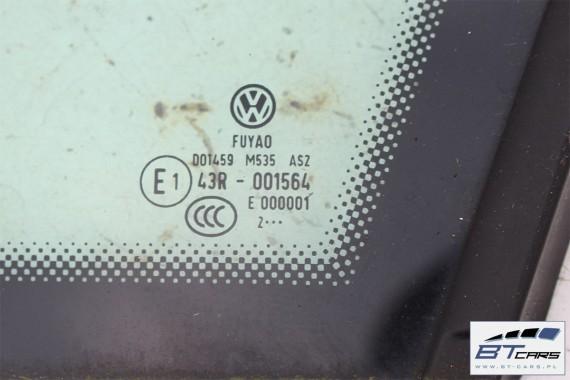 VW GOLF 7 VII SZYBA KAROSERYJNA 5G0845412 5G0 845 412 5G, 5Q 2013- drzwi