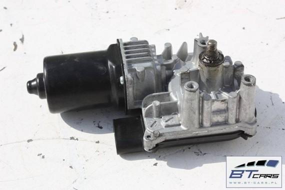 VW PASSAT B7 SILNICZEK WYCIERACZEK 3AB955419 3AB 955 419