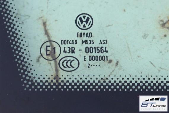 VW GOLF 7 VII SZYBA KAROSERYJNA 5G0845411 5G0845412 5G0 845 411 5G0 845 412 5G 2012 drzwi boczna