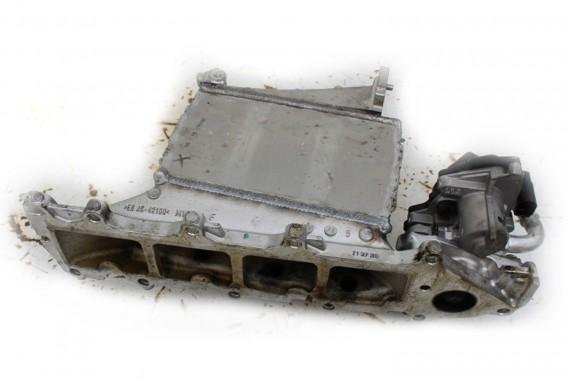 VW AUDI SKODA SEAT KOLEKTOR...
