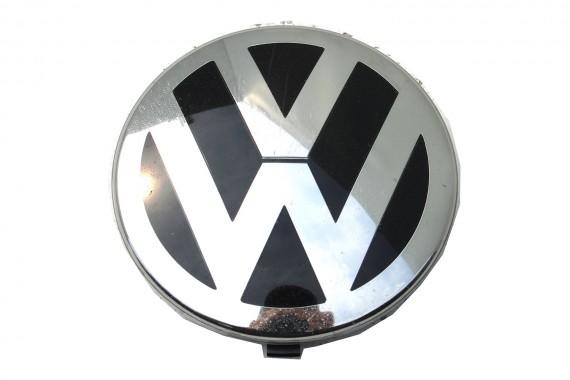 VW ZNACZEK 3C0853601...