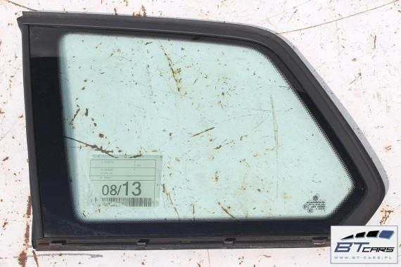VW GOLF 7 VII KOMBI SZYBA KAROSERYJNA BOCZNA 5G9845297 5G9845298 5G9 845 297 5G9 845 298 5G tył tylna