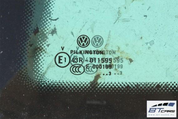 VW SPORTSVAN SZYBA KAROSERYJNA 510845041 510845042 510845041R 510845042R boczna tył tylna 510 845 041 042 041 R 042 R 2013