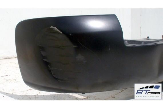 VW AMAROK ZDERZAK TYLNY TYŁ + + belka wzmocnienie zderzaka 2H 2H0