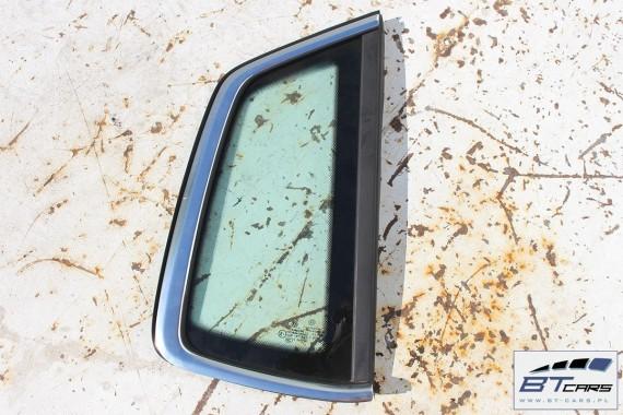 VW SPORTSVAN SZYBA BOCZNA 510845041 510845042 karoseryjna 510845041R 510845042R tył tylna 510 845 041 042 041 R 042 R 2013