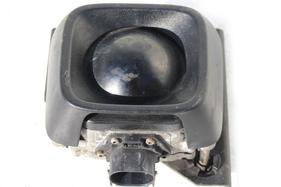 VW GOLF 7 VII RADAR SENSOR...