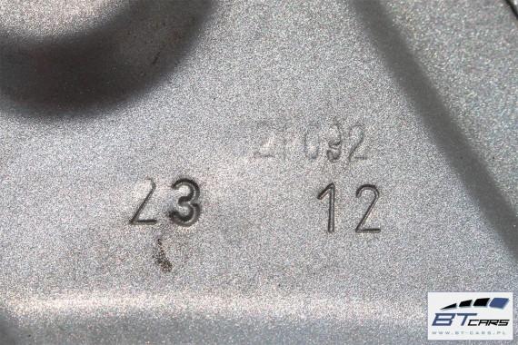 VW THE BEETLE BŁOTNIK PRAWY PRZÓD 5C5821092 5C5 821 092 5C przedni