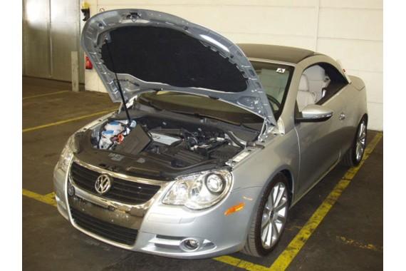 VW EOS DACH SZKLANY CABRIO 1Q0871030 1Q0871139 1Q0871541 1Q0871177 1Q0871905 1Q0871415 1Q0871943 KABRIO 1Q 1Q0871051 1Q0959591