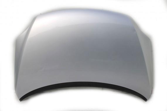 VW GOLF 5 6 V VI PLUS MASKA...