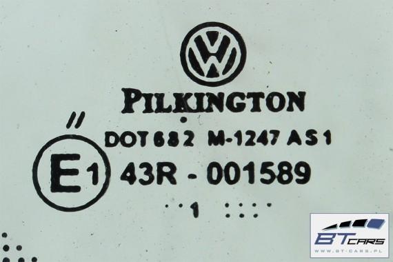 VW AMAROK SZYBA PRZEDNIA CZOŁOWA 2011 2HH845099 2HH 845 099 przód