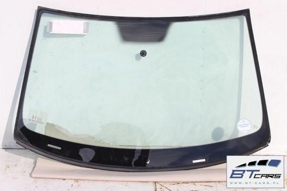 VW SCIROCCO SZYBA PRZEDNIA CZOŁOWA 1K8845011N 1K8 845 011 N przód 2012