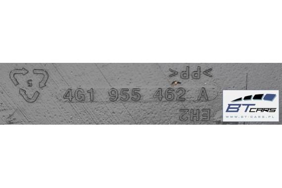 AUDI A6 A7 ZBIORNIK PŁYNU SPRYSKIWACZY 4G8955451F 4G8 955 451 F 4G1955462A 4G1 955 462 A 4G 2010-