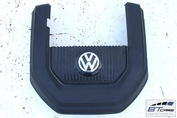 VW E-GOLF POKRYWA SILNIKA...