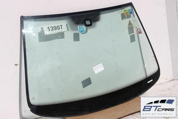 VW PASSAT B6 SZYBA PRZEDNIA CZOŁOWA 3C0845011AC 3C0845011AG PRZÓD 2006 3C0 845 011 AC 3C0 845 011 AG
