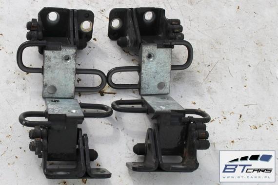 VW PASSAT B7 CC ZAWIAS DRZWI ZAWIASY 3C8831411B 3C8831412B 3C8831411C 3C8831412C 3C8 831 411 B 3C8 831 412 B  3C8 831 411 C