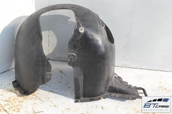 VW THE BEETLE NADKOLE PRZEDNIE PRZÓD 5C5805911 5C5805912 5C5805911A 5C5805912A  5C5 805 911 A 5C5 805 912 A 5C 2012-