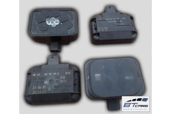 VW PASSAT B6 B7 CC JETTA...