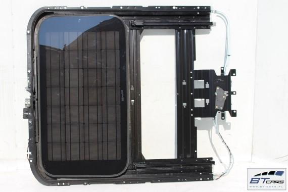 AUDI A8 S8 SZYBERDACH DACH SZKLANY 4H solardach solar  4H0877041B 4H0959591 4H0 877 041 B 4H0 959 591