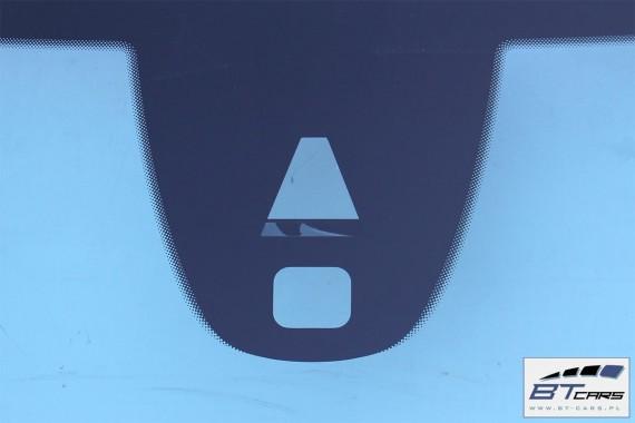 VW TIGUAN SZYBA CZOŁOWA PRZÓD 5N0845011N 5N0 845 011 N 2014 przednia