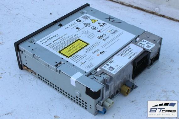 AUDI TT CZYTNIK NAVI NAWIGACJA SD 8S0035028B 8S MMI DVD MIB 3G+ NAWIGACJI nawigacja 8S0 035 028 B