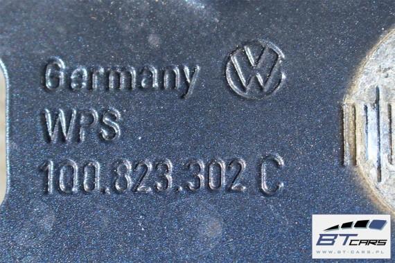 VW EOS ZAWIAS MASKI ZAWIASY 1Q0823301C 1Q0823302C 1Q0 823 301 C 1Q0 823 302 C przód przedni