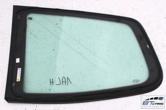 VW SHARAN SEAT ALHAMBRA SZYBA KAROSERYJNA PRAWA 7N0845298J boczna 7N0 845 298 J
