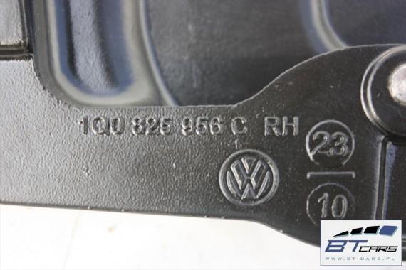 VW EOS RYGIEL KLAPY DACHU 1Q0825955C 1Q0825955956C 1Q0 825 955 C 1Q0 825 956 C