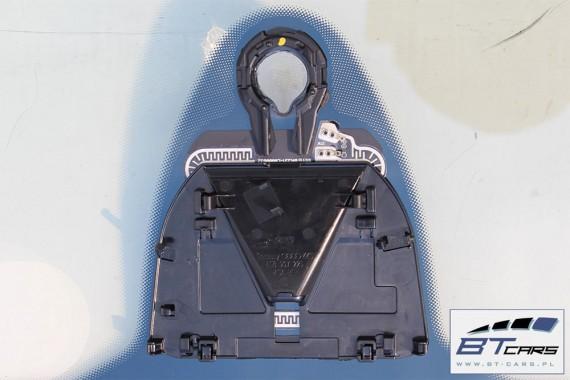 AUDI A6 SZYBA PRZEDNIA CZOŁOWA PRZÓD 4G0845099 4G0 845 099 4G 2013 sensor kamera line ACOUSTIC 2010-2018