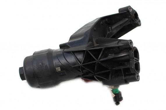 AUDI A4 A5 A6 Q5 FILTR...